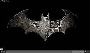 Batman: Arkham City Batman: Arkham Asylum Batman: Arkham Knight Lego Batman 2: DC Super Heroes Lego Batman: The Videogame PNG