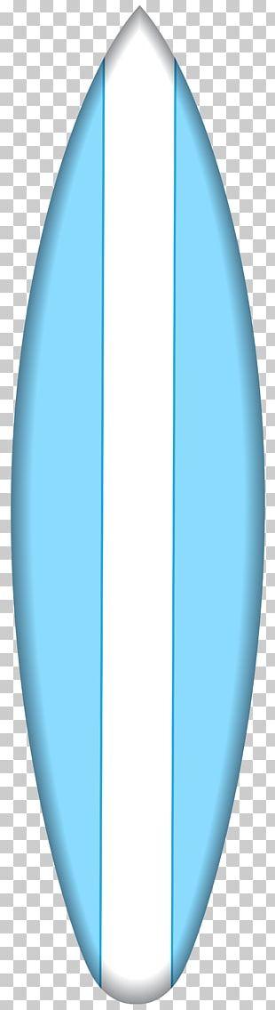 Circle Angle Blue Font PNG