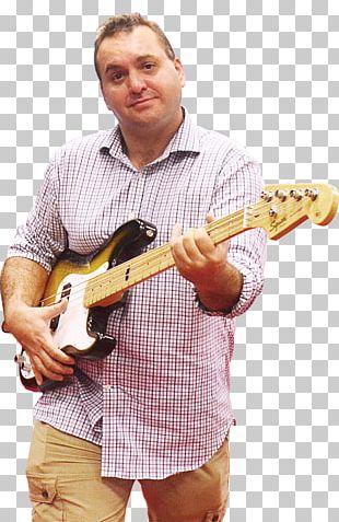 Daniel Hewitt Ukulele Musical Instruments Guitar String Instruments PNG