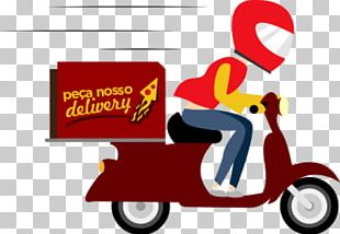 Delivery Pizza Computer Icons PNG