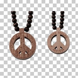 Earring Charms & Pendants Body Jewellery Symbol PNG