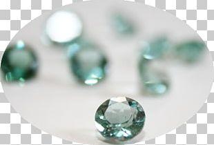 Gemstone Amethyst Crystal Prasiolite Quartz PNG