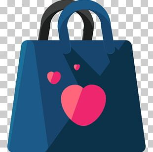 Handbag Shopping Bags & Trolleys Shopping Cart PNG