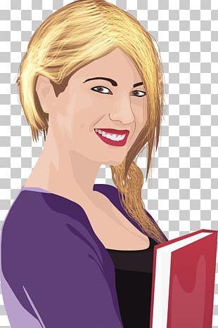 Student ACT SAT Pixabay Writing PNG