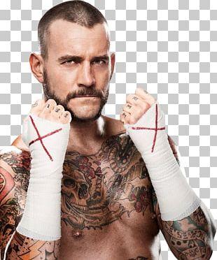 CM Punk UFC 170: Rousey Vs. McMann Professional Wrestler Mixed Martial Arts Professional Wrestling PNG
