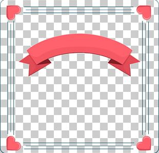 Euclidean Web Banner Icon PNG