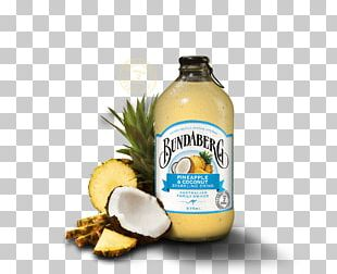 Fizzy Drinks Ginger Beer Bundaberg Brewed Drinks Juice Lemon PNG