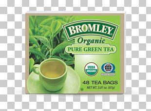 Green Tea Tea Leaf Grading Cafe Organic Food PNG