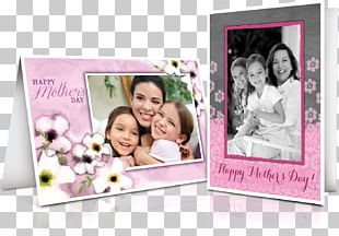 Greeting & Note Cards Wedding Invitation Christmas Card PNG