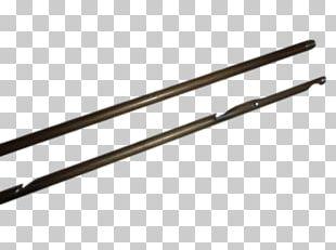 Car Line Material PNG