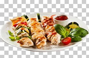 Kebab Barbecue Chicken Curry Chicken Meat Dish PNG