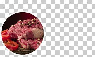 Meat Capsicum Annuum Black Pepper Ingredient Seasoning PNG