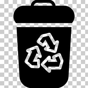 Plastic Recycling Plastic Bottle Recycling Symbol Bottle Recycling PNG