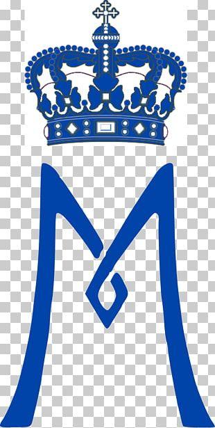 Royal Cypher Royal Family Royal Highness Princess PNG