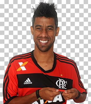 Aliir Aliir Sydney Swans Clube De Regatas Do Flamengo Australian Football League Draft Football Player PNG