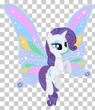 Fan Art Work Of Art Rarity PNG