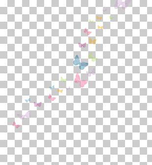 Line Desktop Point Pink M Pattern PNG