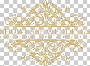 Wedding Invitation Logo Place Cards Monogram PNG