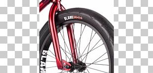 Bicycle Wheels Bicycle Tires Bicycle Forks Bicycle Frames BMX Bike PNG