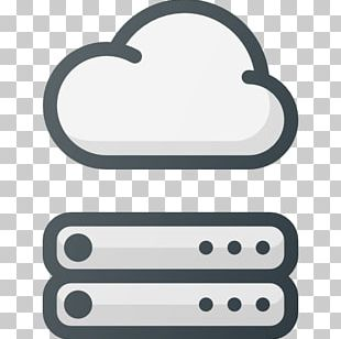 Computer Servers Cloud Storage Cloud Computing Computer Icons PNG
