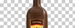 Liqueur Chocolate Syrup Flavored Syrup PNG
