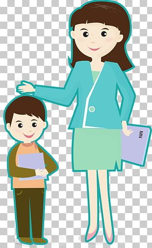 Student Teacher Student Teacher PNG