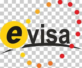 Visa Policy Of Australia Travel Visa Immigration Consultant PNG