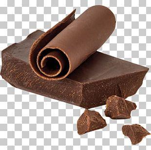 Cannabis Kush Chocolate Brownie Fudge Cannabidiol PNG