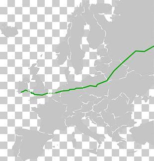 European Route E30 European Route E06 European Route E45 M4 Motorway Omsk PNG