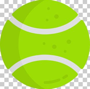 Tennis Sports Encapsulated PostScript Computer Icons WTA Finals PNG