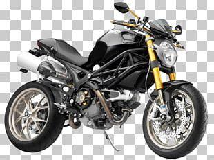 Ducati Multistrada 1200 Motorcycle Ducati Monster 1100 Evo PNG