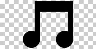 Musical Note Music Theory Clef Free Music PNG