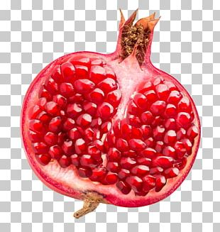 Pomegranate Juice Fruit Stock Photography Food PNG