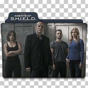 Daisy Johnson Phil Coulson Lance Hunter Melinda May Agents Of S.H.I.E.L.D. PNG