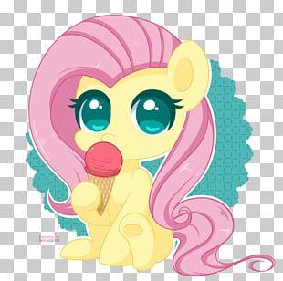 Fluttershy My Little Pony Princess Luna Equestria PNG