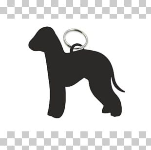 Italian Greyhound Dog Breed Puppy Bedlington Terrier Airedale Terrier PNG