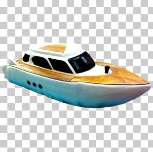 Motor Boats 08854 Yacht PNG