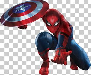 Spider-Man Film Series Iron Man Marvel Studios Marvel Cinematic Universe PNG