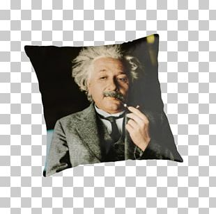 Albert Einstein If You Want To Live A Happy Life PNG