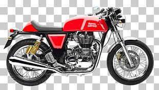 Bentley Continental GT Royal Enfield Bullet Enfield Cycle Co. Ltd Motorcycle PNG