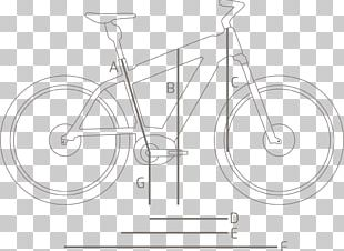 Bicycle Wheels Bicycle Frames Electric Bicycle Bicycle Drivetrain Part PNG