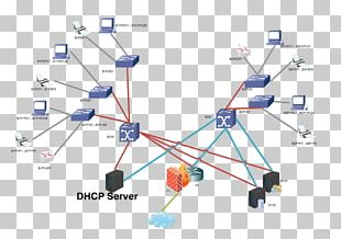 Computer Network Diagram Computer Network Diagram Wiring Diagram Computer Servers PNG