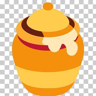 Honeypot Computer Icons PNG