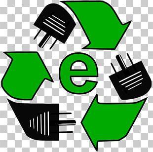 Recycling Symbol Plastic Recycling Logo PNG
