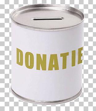Body Donation Charitable Organization Fundraising Foundation PNG