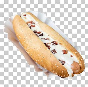 Coney Island Hot Dog Chili Dog Bratwurst Thuringian Sausage PNG