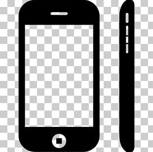 Feature Phone Smartphone Mobile Phones Telephone Mobile Phone Accessories PNG