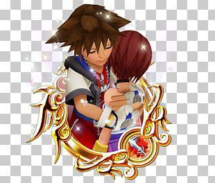 Kingdom Hearts III Kingdom Hearts χ KINGDOM HEARTS Union χ[Cross] Sora PNG