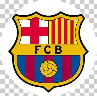 2015–16 FC Barcelona Season Football UEFA Champions League Lionel Messi PNG