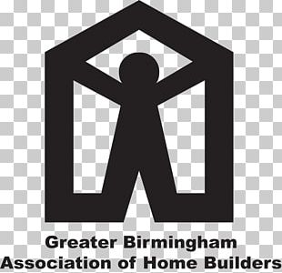 Birmingham Hoover Architectural Engineering House Home Construction PNG